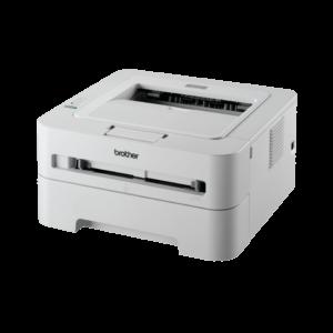 Impressora BROTHER HL-2135W
