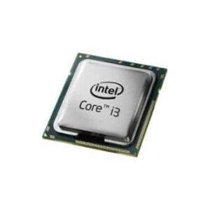 Processador intel Core I3 4160 3