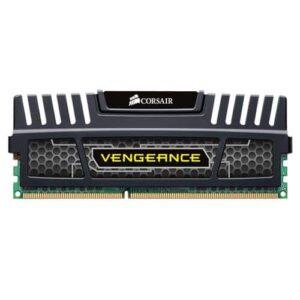 Memória RAM Corsair Vengeance 4GB DDR3