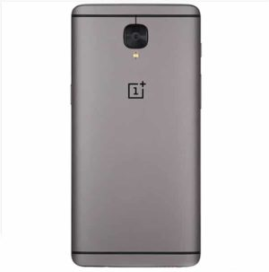 OnePlus 3T Global 4G Phablet