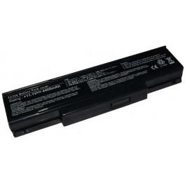 Bateria Asus F3E