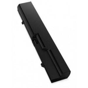 Bateria para portátil HP - Compatível 1