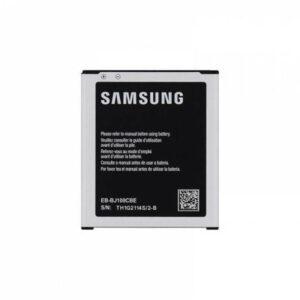 Bateria telemóvel Samsung Galaxy J1 - Original 1
