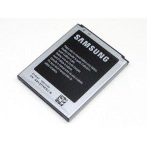 Bateria Samsung Galaxy Core Duos 1