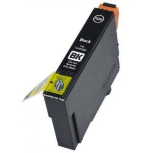 Tinteiros EPSON 16XL preto 18,2ml – Compativel 1