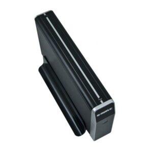 Caixa Disco Externo B-MOVE 3.5' SATA & IDE 1