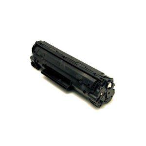 Toner CANON CRG726 Preto – Compativel 1