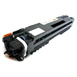 Toner HP 126A CE313A Vermelho – Compatível 1