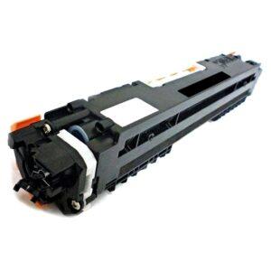 Toner HP 126A CE310A Preto – Compatível 1