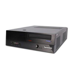 Computador LENOVO VE6550 1