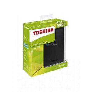disco-rigido-toshiba-canvio-basics-2-5-500-gb-usb-3-0_2-550x550h