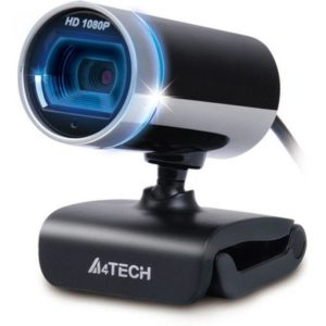 Webcam A4Tech PK-910H HD 1