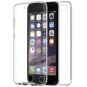funda-doble-iphone-6-plus-6s-plus-silicona-transparente-delantera-y-trasera