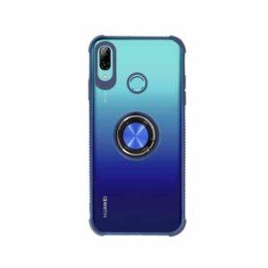 funda-gel-antigolpe-huawei-p-smart-2019-con-iman-y-soporte-de-anilla-360-4-colores