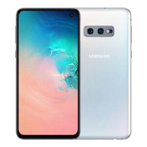 Smartphone SAMSUNG Galaxy S10e 1