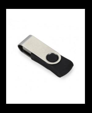 PenDrive USB 4GB – Linha Branca 1