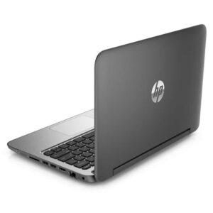 Portátil HP Híbrido 11-N011N – Usado 2