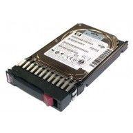 Disco Rigido 3.5 SAS HP 146GB 3G 10K 1