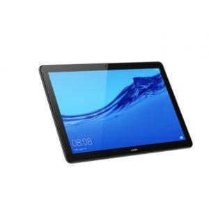 Tablet HUAWEI Mediapad T5 Preto 1