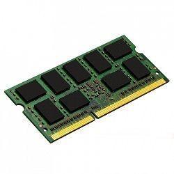 Memória RAM 8GB DDR4 2400MHz - Kingston 1