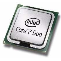 Processador Intel Core 2 Duo T9400 1