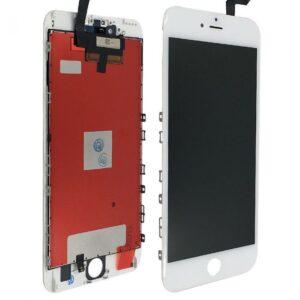 Display p/ telemóvel Iphone 6 PLUS 1