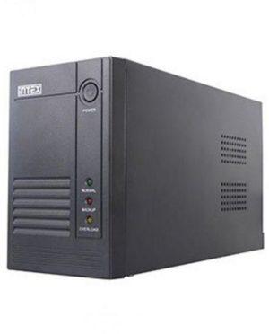 UPS INTEX 1500VA - Recondicionada 1