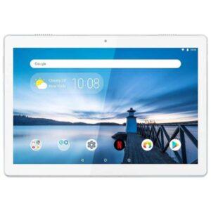Tablet LENOVO Tab M10 10.1′ – Branco