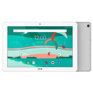Tablet SPC Gravity 9769216B 10.1′ Branco 1