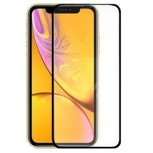 Vidro Protetor Temperado IPhone XR | IPhone 11 1