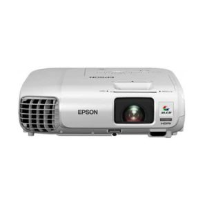 Video Projector EPSON EB-W29 - V11H690040