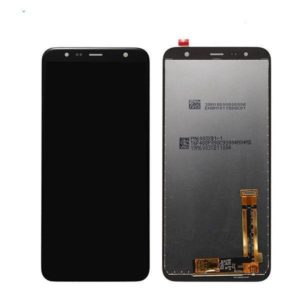 Display p/ telemóvel Samsung Galaxy J415F e J610F 1