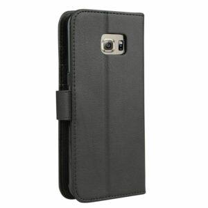 Capa Flip Samsung J3 2017