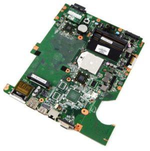 Motherboard HP G61-400SP 1