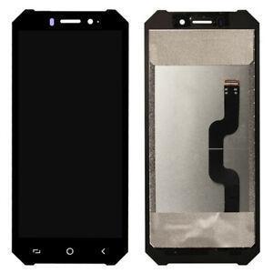 Display p/ telemóvel Armor X2 1