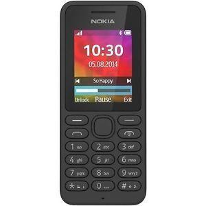 Telemóvel NOKIA 130 RM-1035 Preto 1