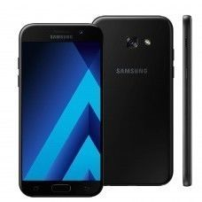Smartphone SAMSUNG Galaxy A5 2017 - Usado - Grade A 1