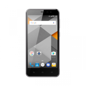 Smartphone HISENSE Startrail 9 - Usado - Grade B 1