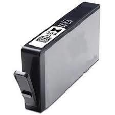 Tinteiro HP 364 XL Preto – Compativel 1