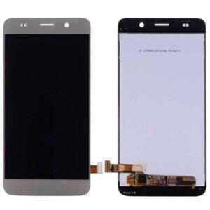 Display p/ telemóvel Huawei Y6 1
