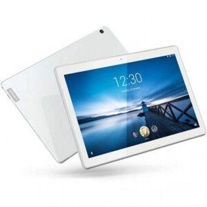 Tablet LENOVO Tab M10 10.1′ Branco 1