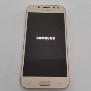 Smartphone SAMSUNG GALAXY J5 2017 – Usado