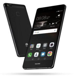 Smartphone HUAWEI P9 Lite - Usado