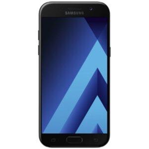 Smartphone SAMSUNG Galaxy A5 (2017) - Usado