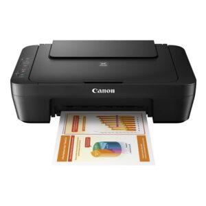 Impressora CANON Pixma MG2550S