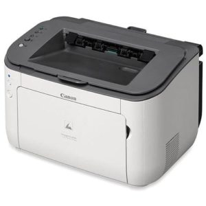 Impressora CANON LBP6230DW