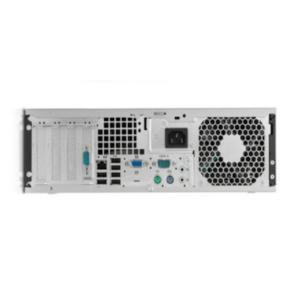 Computador Fixo HP ELITE 7900 SFF – Recondicionado