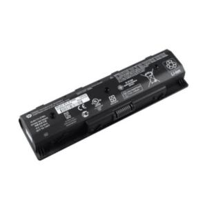 Bateria Original HP PI06 710416-001