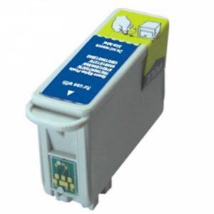 Tinteiro EPSON T007 Preto – Compatível