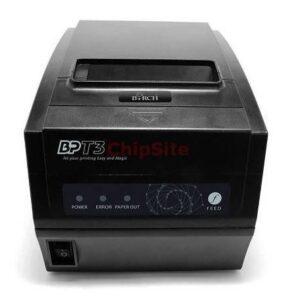 Impressora Térmica BIRCH - BP-T3BH
